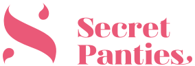 SecretPanties.com